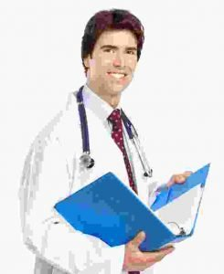 doctor-1