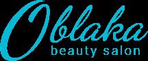 LPG masažas Plaukų šalinimas lazeriu Vilniuje už gerą kainą